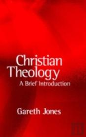 Christian Theology