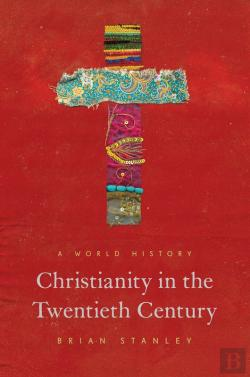 Bertrand.pt - Christianity In The Twentieth Century