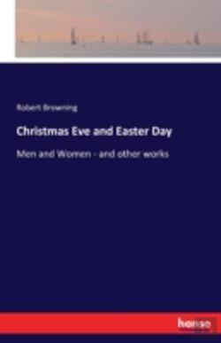 Bertrand.pt - Christmas Eve And Easter Day