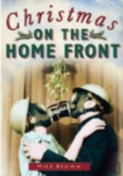 Bertrand.pt - Christmas On The Home Front 1939-1945