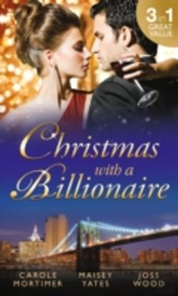 Bertrand.pt - Christmas With A Billionaire