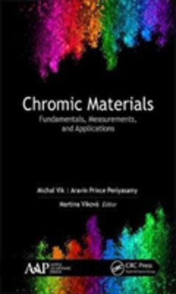 Bertrand.pt - Chromic Materials Fundamentals Me