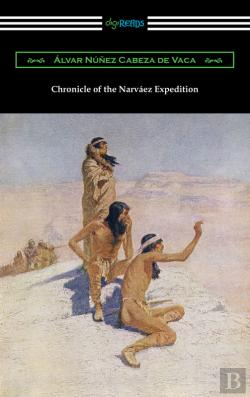 Bertrand.pt - Chronicle Of The Narvaez Expedition