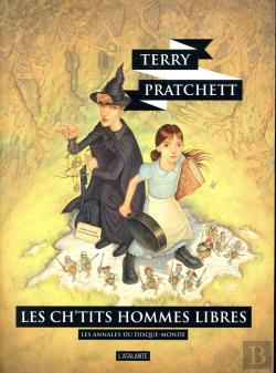 Bertrand.pt - Ch'Tits Hommes Libres Ned