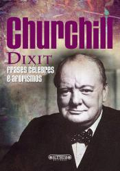 Churchill Dixit