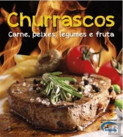 Bertrand.pt - Churrasco