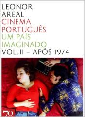 Cinema Português - Volume II