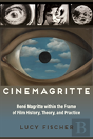 Cinemagritte