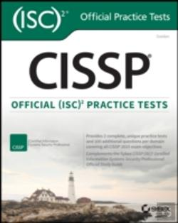 Bertrand.pt - Cissp Official Isc2 Practice Tests