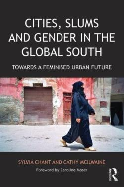 Bertrand.pt - Cities, Slums And Gender In The Global South