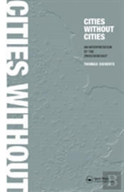 Cities Without Cities