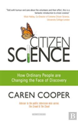 Bertrand.pt - Citizen Science