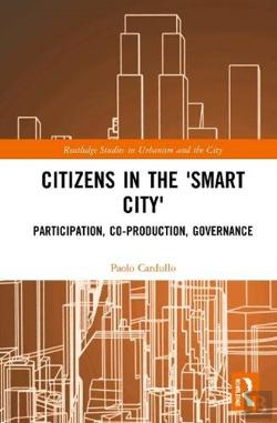 Bertrand.pt - Citizens In The Smart City