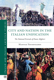 City And Nation In The Italian Unification