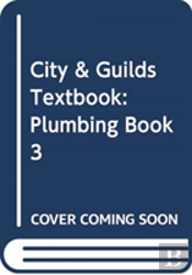 City Guilds Level 3 Plumbing Boo