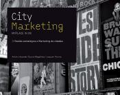 City Marketing - MyPlace in XXI