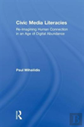 Civic Media Literacies