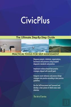 Bertrand.pt - Civicplus The Ultimate Step-By-Step Guide