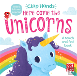 Bertrand.pt - Clap Hands: Here Come The Unicorns