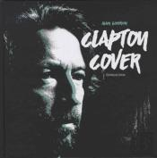 Clapton Cover