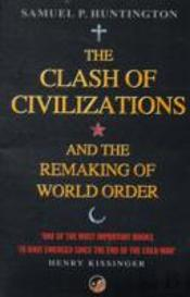 Clash Of Civilizations