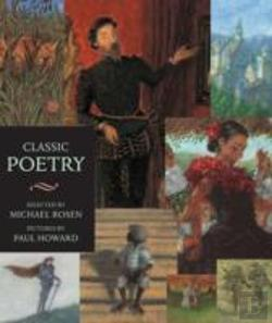 Bertrand.pt - Classic Poetry: An Illustrated Collection