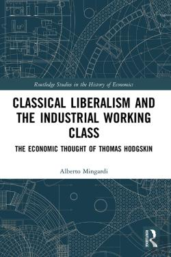 Bertrand.pt - Classical Liberalism And The Industrial Working Class
