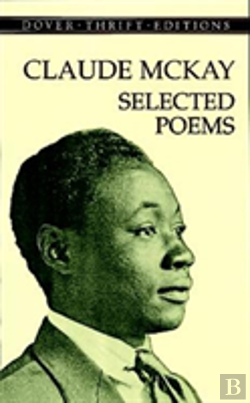Bertrand.pt - Claude Mckay: Selected Poems