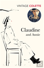 Claudine And Annie