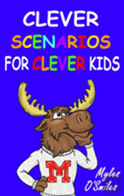 Clever Scenarios For Clever Kids