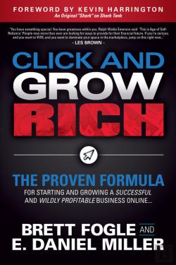 Bertrand.pt - Click And Grow Rich