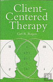Client Centred Therapy