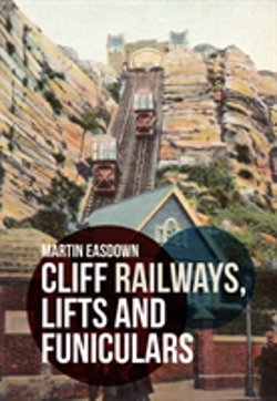 Bertrand.pt - Cliff Railways, Lifts And Funiculars