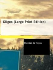 Cliges
