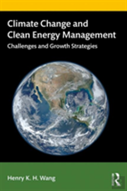 Bertrand.pt - Climate Change And Clean Energy Management