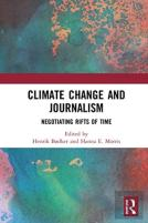 Climate Change And Journalism