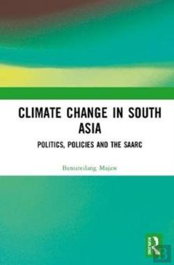Bertrand.pt - Climate Change In South Asia