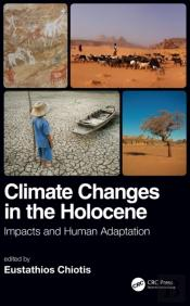 Climate Changes In The Holocene: