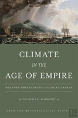 Bertrand.pt - Climate In The Age Of Empire
