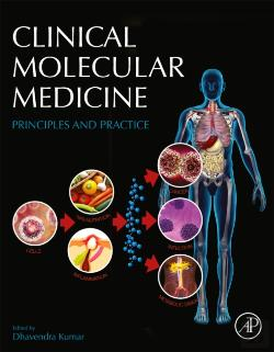 Bertrand.pt - Clinical Molecular Medicine