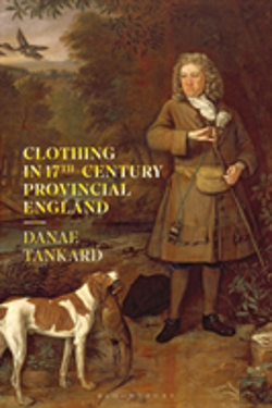 Bertrand.pt - Clothing In 17th Century Provincial England