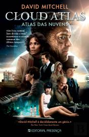 Cloud Atlas  Atlas das Nuvens