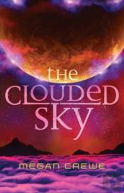 Clouded Sky The