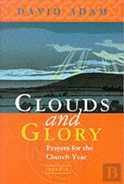 Clouds And Glory