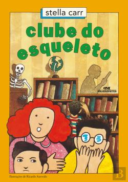 Bertrand.pt - Clube Do Esqueleto