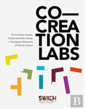 Co-Creation Labs