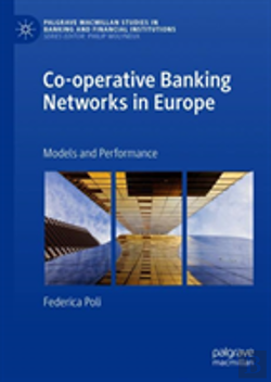 Bertrand.pt - Co-Operative Banking Networks In Europe