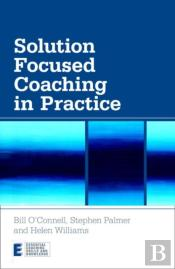 Coaching For Solutions