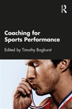 Bertrand.pt - Coaching For Sports Performance