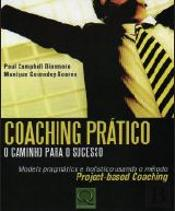 Coaching Prático